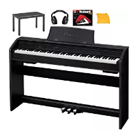 best digital electric piano reviews in 2018 pianoreport. Black Bedroom Furniture Sets. Home Design Ideas