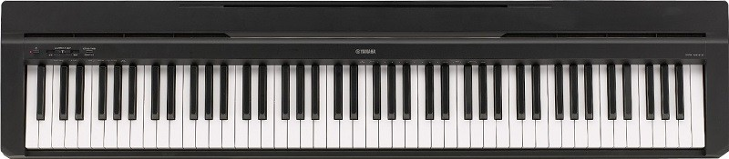 yamaha p35 review
