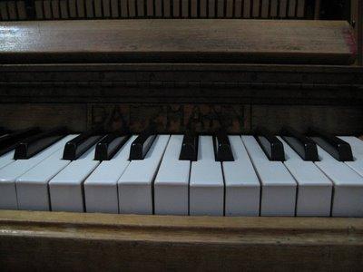digital pianos vs acoustic pianos
