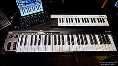 Digital Piano Weight and Portability
