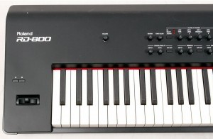 Benefits of Choosing a Roland Digital Piano