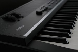Benefits of Choosing a Yamaha Digital Piano