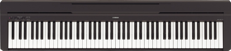 Yamaha-P45B